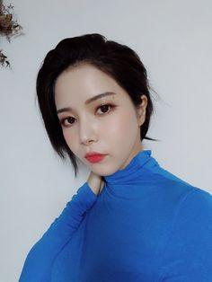 SOLAR Kpop Girl Groups, Kpop Girls, K Pop, Eric Nam Solar, No More Drama, Mamamoo Moonbyul, Solar Mamamoo, Soyeon, Taeyong