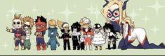 𝑶𝒓𝒐𝒔𝒄𝒐𝒑𝒐 - 𝑴𝒚 𝑯𝒆𝒓𝒐 𝑨𝒄𝒂𝒅𝒆𝒎𝒊𝒂! Boku No Hero Academia, My Hero Academia Memes, Hero Academia Characters, Be My Hero, Aizawa Shouta, Hero Wallpaper, Anime Love, Kawaii Anime, Manga Anime
