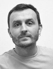 Ruggero Venturi - Ambasciatori di Mara Caglio - Consulenti Tecnici e Ambasciatori L'Oréal Professionnel - Squadra - L'Oréal Professionnel Pro Only