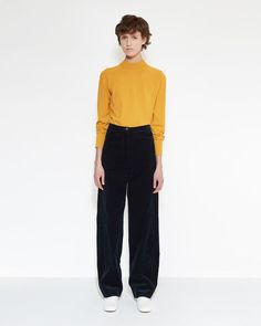 94a0f74bdc Shop Lemaire on La Garconne, an online fashion retailer specializing in the  elegantly understated.
