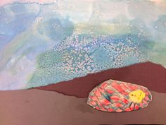 NATIVITY/WINTER (K-3rd) - Teaching Elementary Art