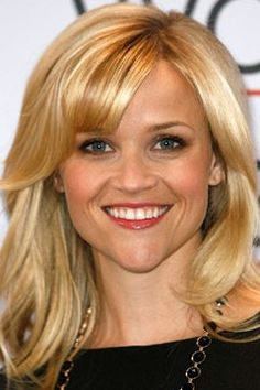 Google Image Result for http://www.blogcdn.com/main.stylelist.com/media/2011/03/reese-witherspoon240.jpg