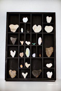 denver-photographer-world-traveler-heart-rocks-01blog