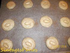 Εργολάβοι! | Sokolatomania Sokolatomania Dessert Recipes, Desserts, Hamburger, Muffin, Bread, Cookies, Breakfast, Blog, Greek Beauty