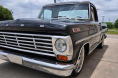 F100's to sell 052_860x571
