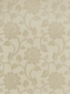 Free shipping on Fabricut. Over 100,000 patterns. Strictly first quality. Swatches available. Item FC-3563002.