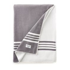 The Bali Market has 100% cotton Turkish bath and beach towels for the family home. Keeps life dry and tidy. Fast and free shipping on orders over $50. Shop now.