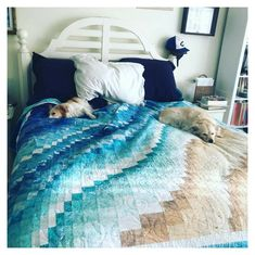 #beach #quilts #ideas Perfect beach Sea