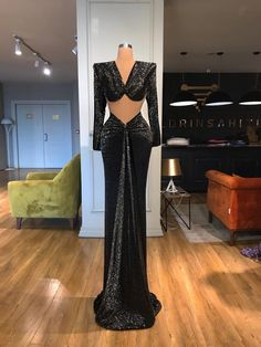 Black Girl Prom Dresses, Glam Dresses, Event Dresses, Occasion Dresses, Fashion Dresses, Stunning Dresses, Beautiful Gowns, Pretty Dresses, Designer Evening Gowns