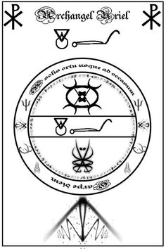 Angel Jewelry Guardian Angel Haamiah for physical protection – World of Amulets Cat Tattoo Designs, Music Tattoo Designs, Flower Tattoo Foot, Foot Tattoos, Flower Tattoos, Sleeve Tattoos, Symbol Tattoos, Alfabeto Viking, Simbolos Tattoo