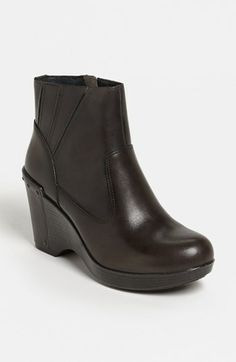 """Dansko 'Faith' Boot 