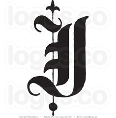 73 Best J Is For Joanne Jody And Julia Images Letter J Lyrics