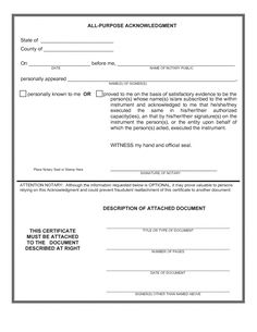Memo Fax Cover Sheet Free To Download And Print  Printables
