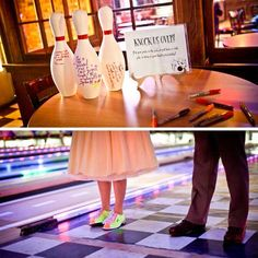 Google Image Result for http://poptasticbride.com/blog/wp-content/uploads/2012/05/bowling-alley-wedding.jpg