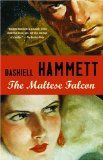 """""""The Maltese Falcon"""": Dashiell Hammett was born in Maryland and is considered one of the pioneers of hard-boiled American crime fiction. His character Sam Spade is legendary, and The Maltese Falcon is one of the better known Spade books. In this book Spade�s partner is murdered, and the police blame him. There are thugs, a beautiful redhead dame, and all sorts of great noir background, but what shines through is the great character Sam Spade. If you never read any other crime fiction, you…"""