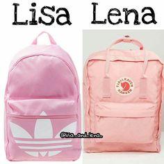 Lisa Lisa Or Lena, Herschel Heritage Backpack, Bff, Like4like, Fun Dog, Iphone Phone, Kpop, Happy Fun, Double Tap