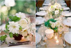 flowerwild & jose villa & rosemary events
