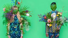 Saiba o que é Moda Sustentável, como aplicá-la em seu dia a dia, quais são os benefícios socioambientais e conheça marcas de moda sustentável e slow fashion