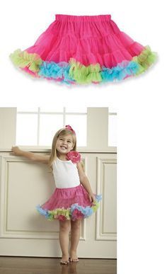 1380705c4 155 Best Baby and Toddler Dancewear 172007 images