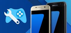 Game Tuner - applicazione imperdibile per gli smartphone Samsung