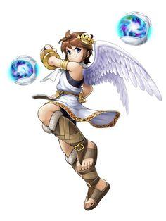 yo sueño con tener alas para poder volar y poderes mágicos. Iván  Pretel Benítez