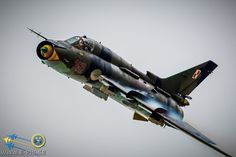 Sukhoi Su-22M4 Fitter, Poland Trivia: The Poles consider the Su-22 easier to…