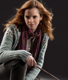 hermione granger promotional photos - Buscar con Google