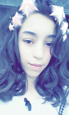 Snapchat ❤