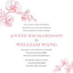 Mixbook+Orchid+Wedding+Wedding+Invitations