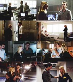 Carrie and Quinn, Homeland Movies Showing, Movies And Tv Shows, Best Series, Tv Series, Homeland Series, Rupert Friend, Just Good Friends, Current Tv, The Mindy Project