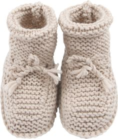 BUMBLE BOOTS - WEE BAIRNS