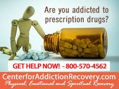 Opioid Abuse: From a Patient and Doctor Perspective https://www.centerforaddictionrecovery.com/blog/?p=10413