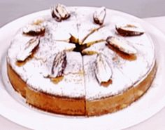 طريقة عمل كعكة التمر     مقادير كيكة التمر:     نصف كوب من التمر الخالي من النواة   كوبين ونصف الكوب دقيق   1 كوب سكر ناعم   ثلاثة اربا...