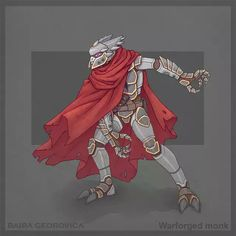 Dnd Character Sheet, Fantasy Character Design, Character Creation, Character Concept, Character Art, Concept Art, Character Ideas, Dungeons And Dragons Characters, D&d Dungeons And Dragons