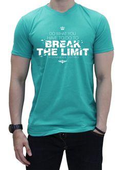 Tridinamika Outing Shirt Design #design #inspiration