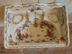 http://www.stiffkeybathrooms.com/products/antique-basins-sinks