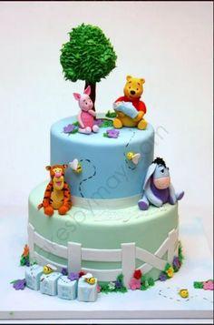 Winnie-the-Pooh-Cake.jpg (361×547)