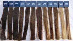 wella koleston perfect pure naturals hair color pinterest nat rlich haar und. Black Bedroom Furniture Sets. Home Design Ideas