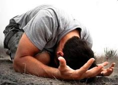 THE SERVANT OF GOD / EL SIERVO DE DIOS: EL AYUNO: FORTALECIENDO NUESTRA FE