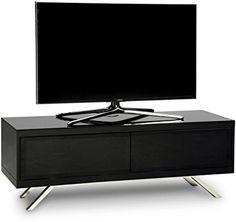 Mda Designs Tucana Hybrid TV Stand For Upto 60