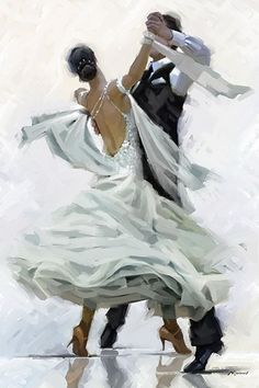 Winter art Ideas New Years is part of Best Winter New Year Art Projects And Ideas Images - Dance in Austria Dancer Drawing, Waltz Dance, New Year Art, Dancing Drawings, Dance Paintings, Art Hub, City Scene, Ballroom Dancing, Winter Art