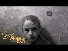 Update on Danielle's Horrific Story of Child Neglect | Where Are They Now? | Oprah Winfrey Network - YouTube