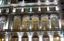 Fotos de Casino de Madrid - Imágenes