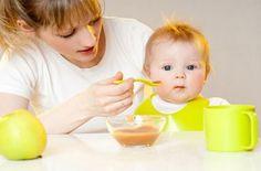 Гипоаллергенная диета - меню с рецептами. Список продуктов для гипоаллергенной диеты для детей и кормящих мам