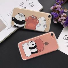Phone Bags & Cases Industrious Funny Expression Cartoon Emoji Cute Soft Matte Silicone Candy Case Coque For Iphone 6 6s 5s Se 8 8plus X Xr Xs Max 7 7plus