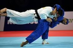 Judo, Parachute Pants, Harem Pants, Japan, Boxing, Martial, Fashion, History, Moda