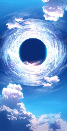 『Fate/Grand Order - First Order-』Blu-ray/DVD - pegasus Madara Wallpaper, Wallpaper Animes, Anime Scenery Wallpaper, Animes Wallpapers, Galaxy Wallpaper, Fantasy Art Landscapes, Fantasy Landscape, Fate Stay Night Anime, Japon Illustration