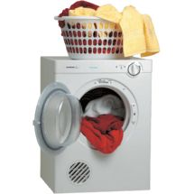 Shop Online for Simpson Simpson Vented Dryer and more at The Good Guys. Grab a bargain from Australia's leading home appliance store. Remove Lint From Clothes, How To Remove Lint, Home Appliance Store, Dryer Machine, Laundry Appliances, Dry Heat, Harvey Norman, Laundry Drying, Duct Cleaning