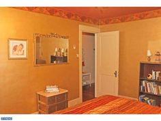 Master Bedroom #WestLawn #Reading #PA #HomeforSale #RealEstate #Pennsylvania