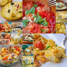 Ricette+con+baccala